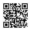 QRコード https://www.anapnet.com/item/243164