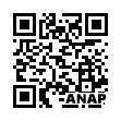 QRコード https://www.anapnet.com/item/259016