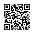 QRコード https://www.anapnet.com/item/258220
