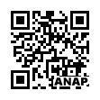 QRコード https://www.anapnet.com/item/250885