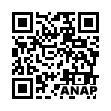 QRコード https://www.anapnet.com/item/258252