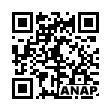 QRコード https://www.anapnet.com/item/262139