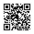 QRコード https://www.anapnet.com/item/220704