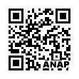 QRコード https://www.anapnet.com/item/254028