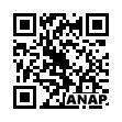QRコード https://www.anapnet.com/item/257348