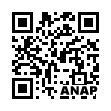 QRコード https://www.anapnet.com/item/265438