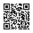 QRコード https://www.anapnet.com/item/246925