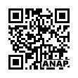 QRコード https://www.anapnet.com/item/263814