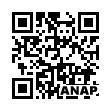 QRコード https://www.anapnet.com/item/256901