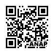 QRコード https://www.anapnet.com/item/258179