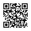 QRコード https://www.anapnet.com/item/243389