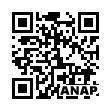 QRコード https://www.anapnet.com/item/258347