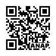 QRコード https://www.anapnet.com/item/245492
