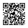 QRコード https://www.anapnet.com/item/252805