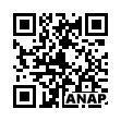 QRコード https://www.anapnet.com/item/265217