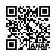 QRコード https://www.anapnet.com/item/262988