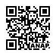 QRコード https://www.anapnet.com/item/255829