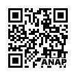 QRコード https://www.anapnet.com/item/250645