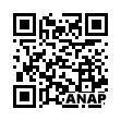 QRコード https://www.anapnet.com/item/258192