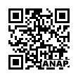 QRコード https://www.anapnet.com/item/240154