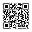 QRコード https://www.anapnet.com/item/252510
