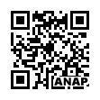 QRコード https://www.anapnet.com/item/249849
