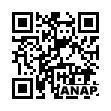 QRコード https://www.anapnet.com/item/240939