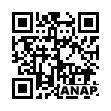 QRコード https://www.anapnet.com/item/246709