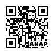 QRコード https://www.anapnet.com/item/252259