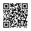 QRコード https://www.anapnet.com/item/261128