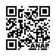 QRコード https://www.anapnet.com/item/256884