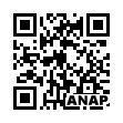 QRコード https://www.anapnet.com/item/253803