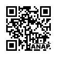 QRコード https://www.anapnet.com/item/243197