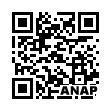QRコード https://www.anapnet.com/item/256510