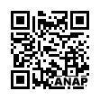 QRコード https://www.anapnet.com/item/254383