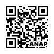 QRコード https://www.anapnet.com/item/260096