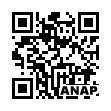 QRコード https://www.anapnet.com/item/260910