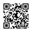 QRコード https://www.anapnet.com/item/259260