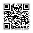 QRコード https://www.anapnet.com/item/263197