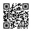 QRコード https://www.anapnet.com/item/258851