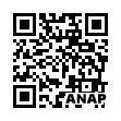 QRコード https://www.anapnet.com/item/252876