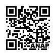QRコード https://www.anapnet.com/item/256407