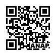 QRコード https://www.anapnet.com/item/254481