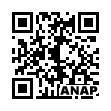 QRコード https://www.anapnet.com/item/256635