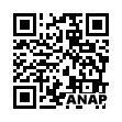 QRコード https://www.anapnet.com/item/251304