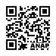 QRコード https://www.anapnet.com/item/261501