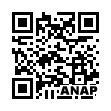 QRコード https://www.anapnet.com/item/251405
