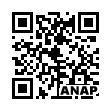QRコード https://www.anapnet.com/item/262517