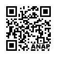 QRコード https://www.anapnet.com/item/264140
