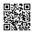 QRコード https://www.anapnet.com/item/258452